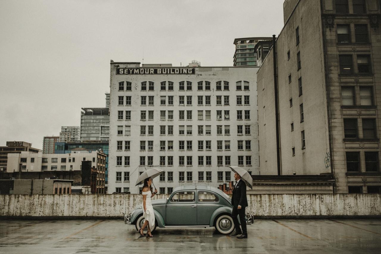 Najkrajšie svadobné fotky podľa junebug WEDDINGS - Obrázok č. 71