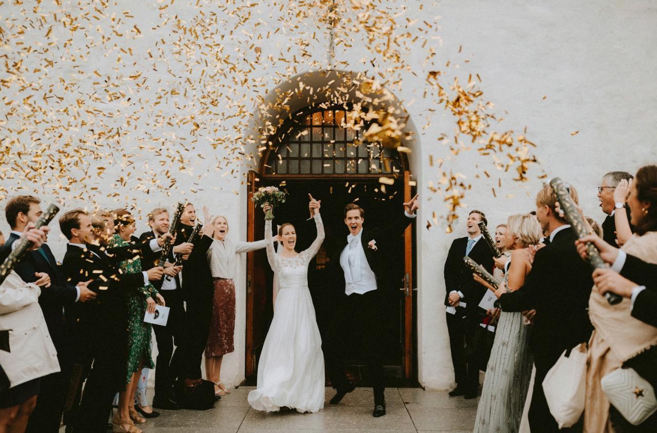 Najkrajšie svadobné fotky podľa junebug WEDDINGS - Obrázok č. 73