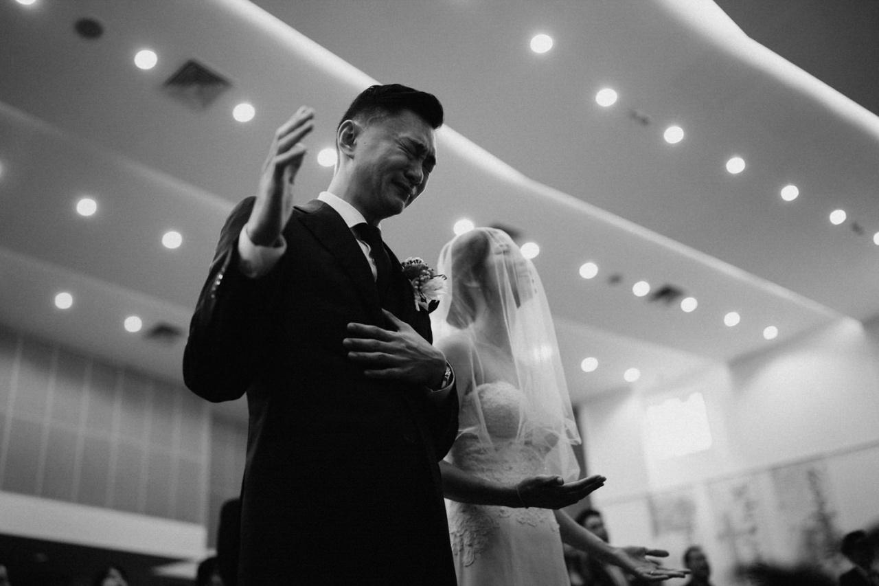 Najkrajšie svadobné fotky podľa junebug WEDDINGS - Obrázok č. 74