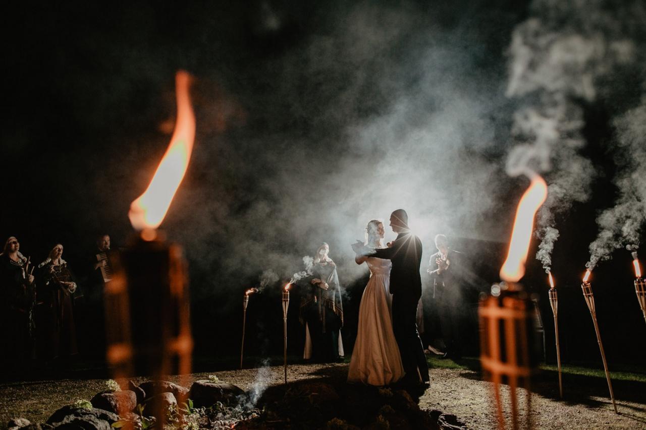 Najkrajšie svadobné fotky podľa junebug WEDDINGS - Obrázok č. 75