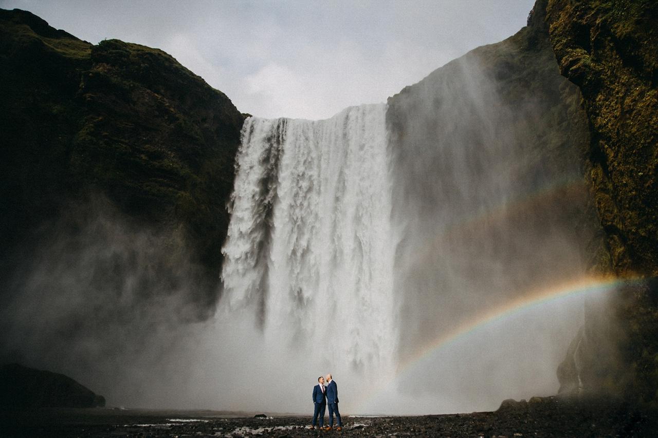Najkrajšie svadobné fotky podľa junebug WEDDINGS - Obrázok č. 79