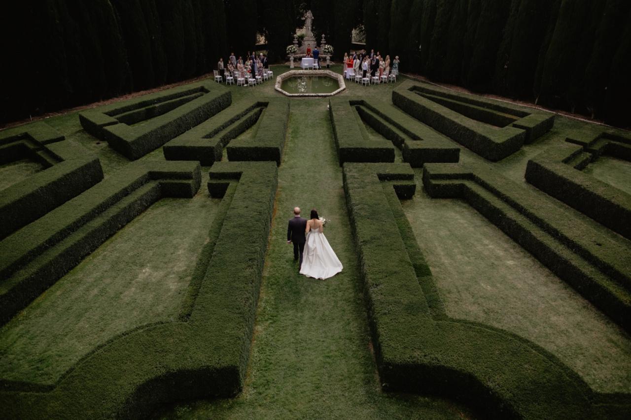 Najkrajšie svadobné fotky podľa junebug WEDDINGS - Obrázok č. 82