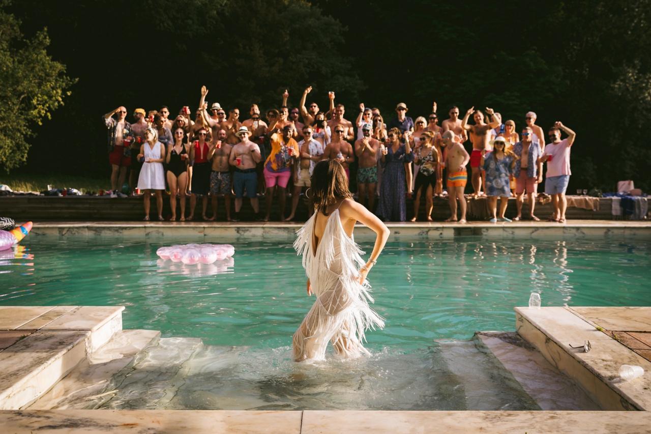 Najkrajšie svadobné fotky podľa junebug WEDDINGS - Obrázok č. 83
