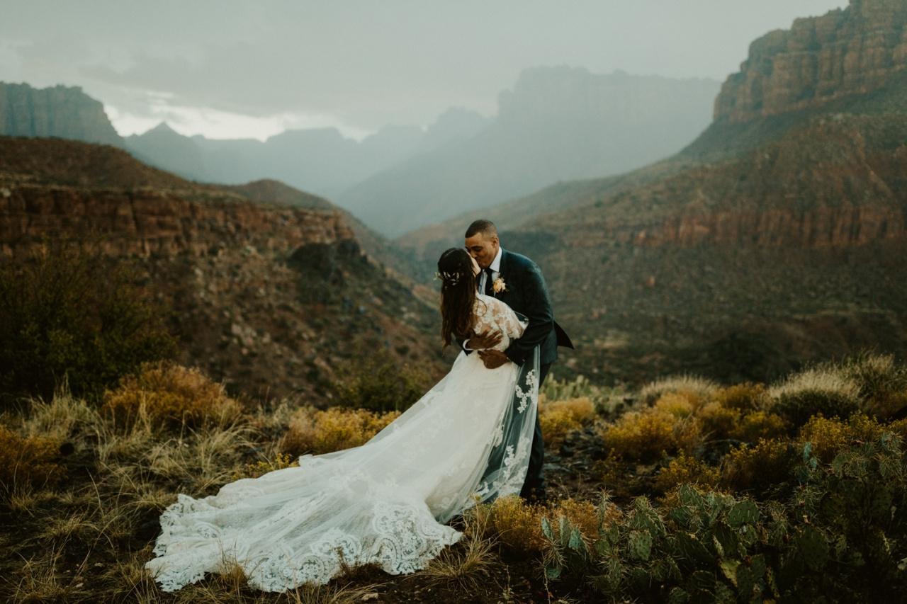 Najkrajšie svadobné fotky podľa junebug WEDDINGS - Obrázok č. 85