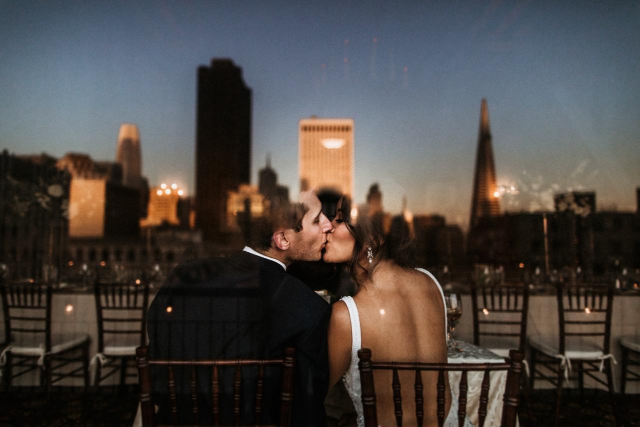 Najkrajšie svadobné fotky podľa junebug WEDDINGS - Obrázok č. 87