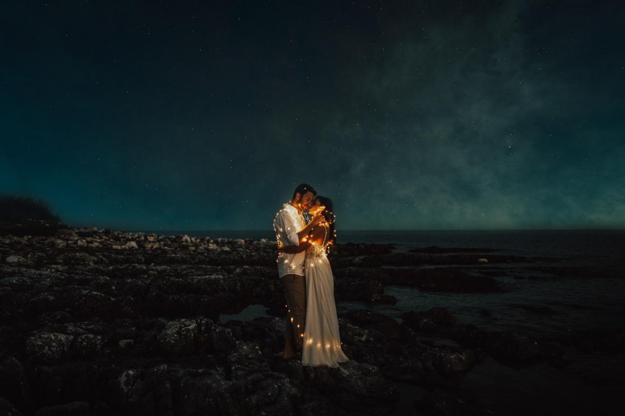 Najkrajšie svadobné fotky podľa junebug WEDDINGS - Obrázok č. 88