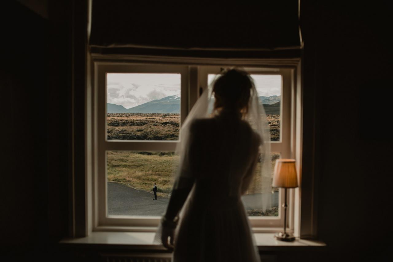 Najkrajšie svadobné fotky podľa junebug WEDDINGS - Obrázok č. 89