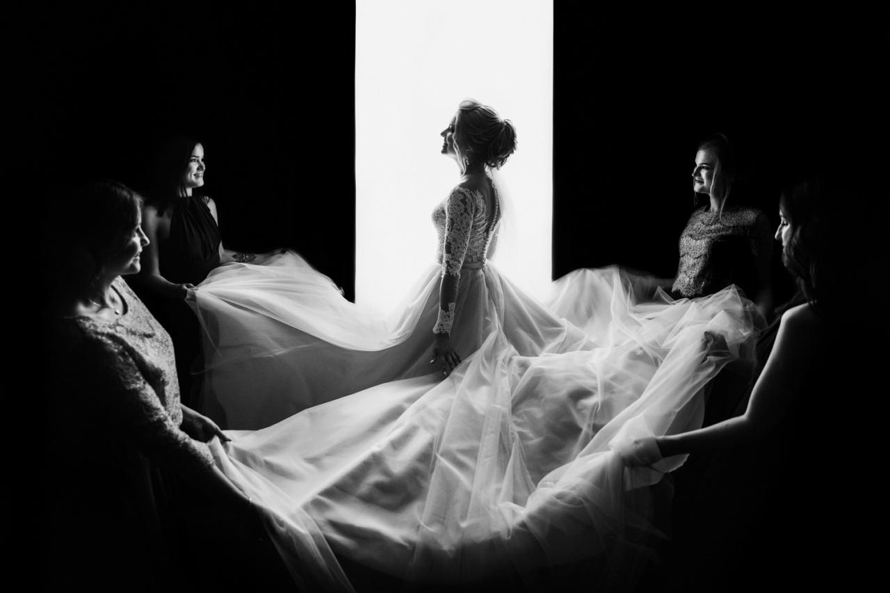 Najkrajšie svadobné fotky podľa junebug WEDDINGS - Obrázok č. 91