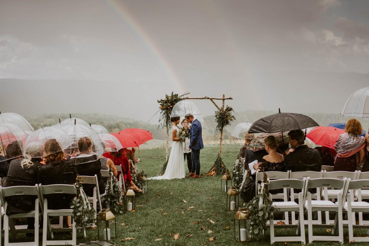 Najkrajšie svadobné fotky podľa junebug WEDDINGS - Obrázok č. 94