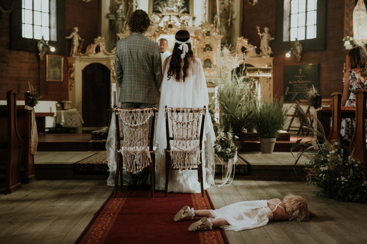 Najkrajšie svadobné fotky podľa junebug WEDDINGS - Obrázok č. 95