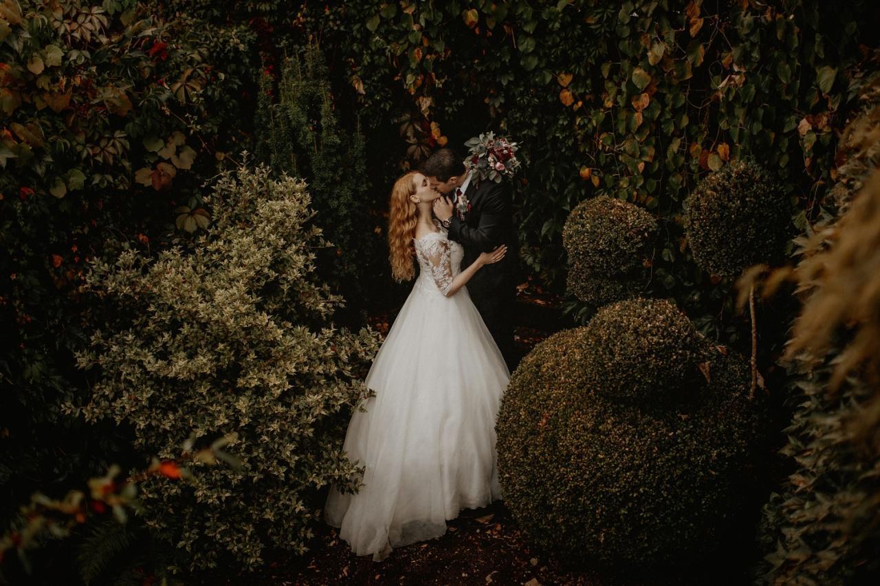 Najkrajšie svadobné fotky podľa junebug WEDDINGS - Obrázok č. 98