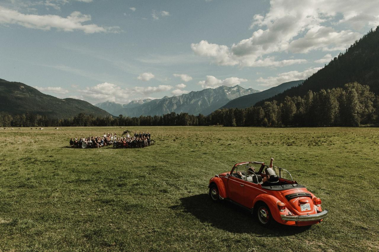 Najkrajšie svadobné fotky podľa junebug WEDDINGS - Obrázok č. 99