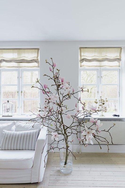 Jar a Veľká noc v duchu Škandinávie a minimalizmu - Obrázok č. 21