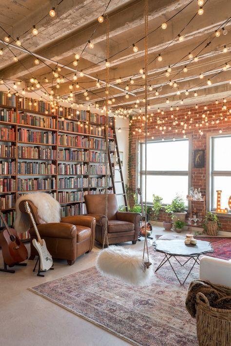 Knihy robia domov - Obrázok č. 51