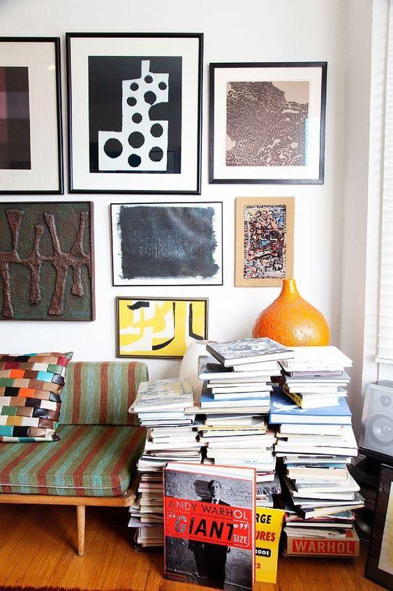 Knihy robia domov - Obrázok č. 52