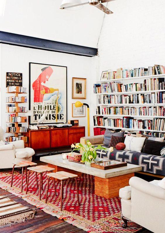 Knihy robia domov - Obrázok č. 54
