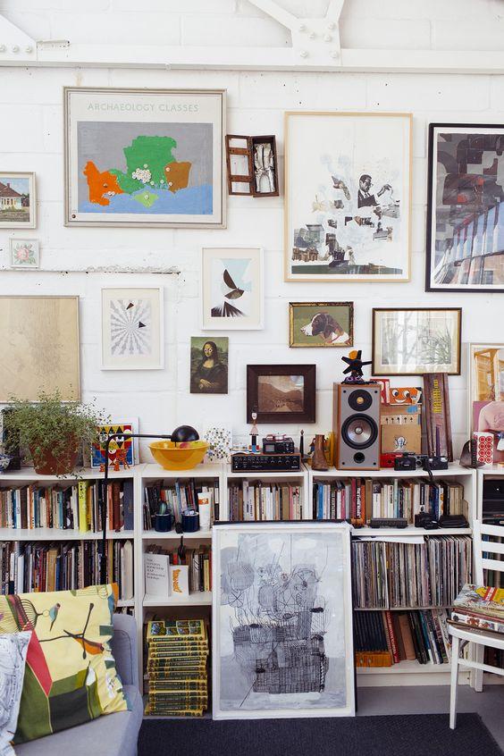 Knihy robia domov - Obrázok č. 55