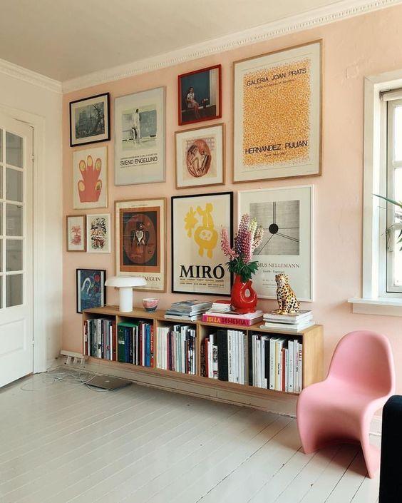 Knihy robia domov - Obrázok č. 56