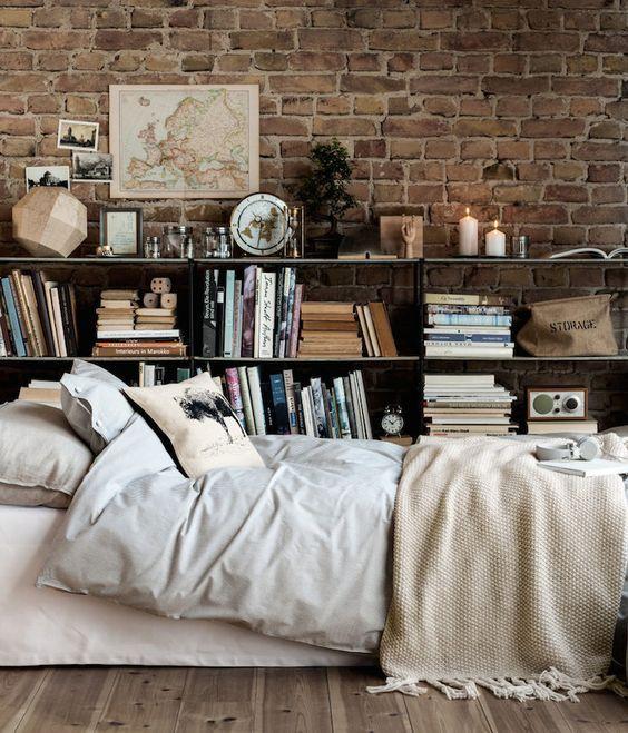 Knihy robia domov - Obrázok č. 60