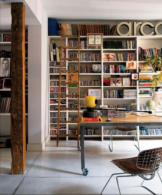 Knihy robia domov - Obrázok č. 61