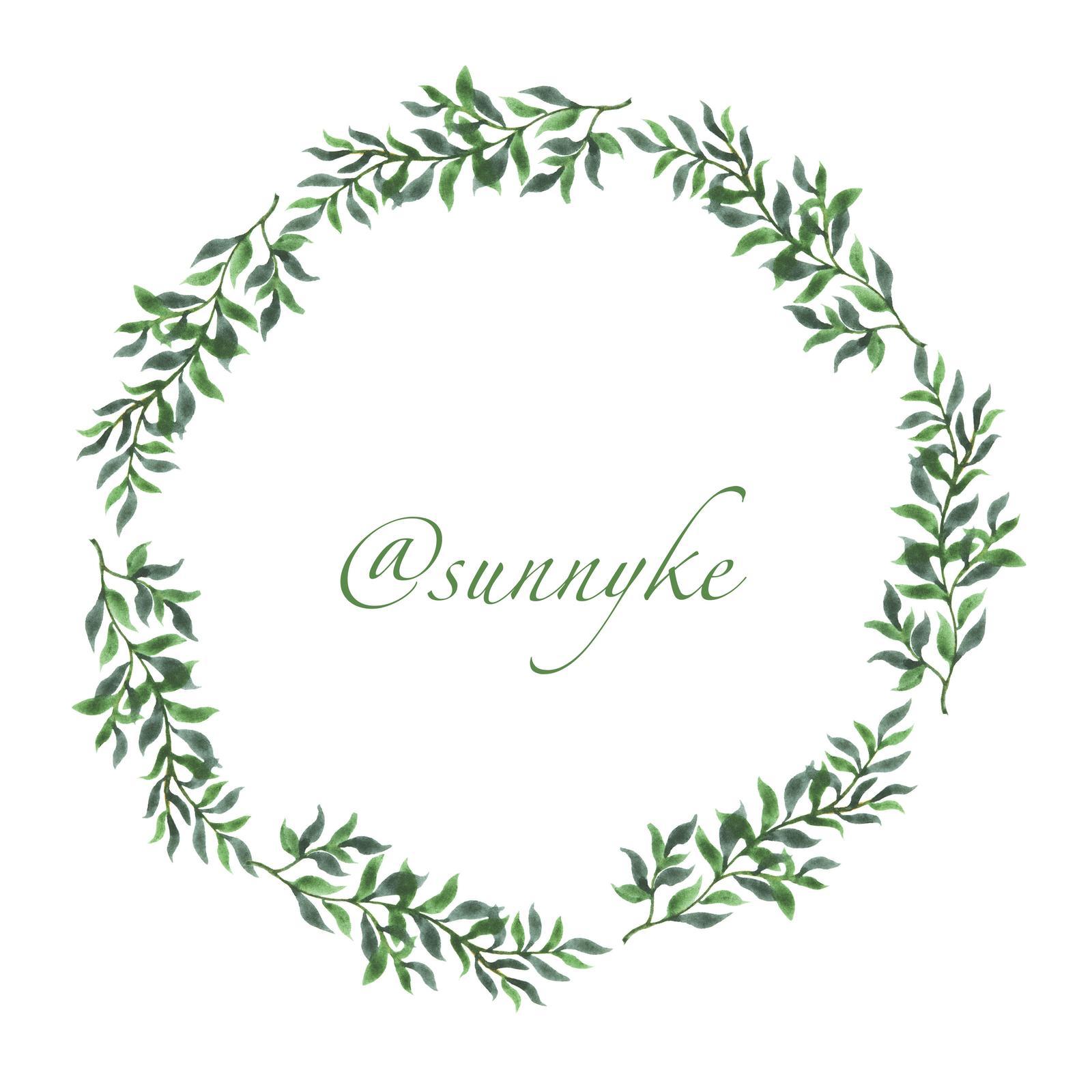 Nezabudnuteľné svadby z Mojej svadby - @sunnyke