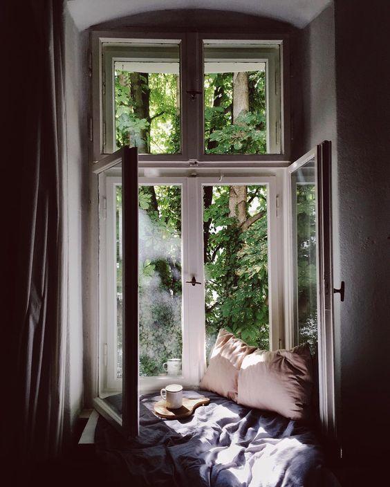 Moje snívanie o chalupe - Obrázok č. 47