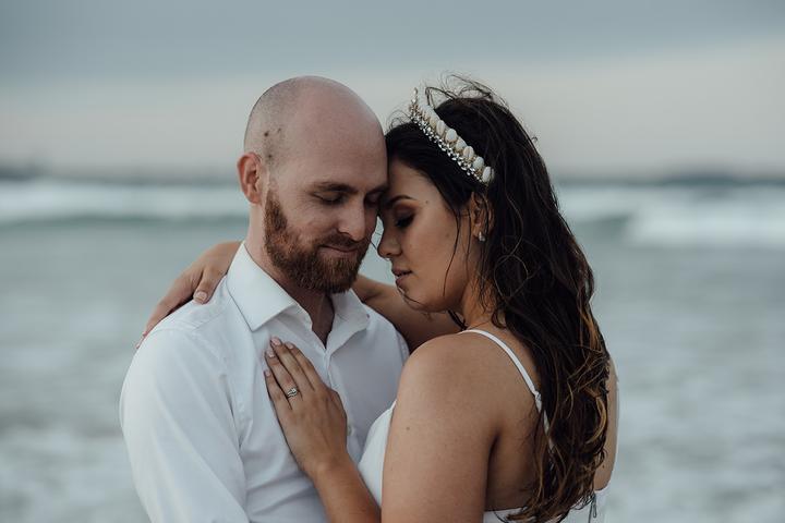 Nezabudnuteľné svadby z Mojej svadby - @mrsthompson
