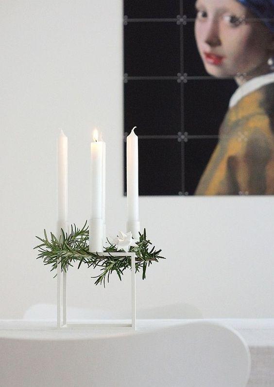 Vianoce bez gýču a trblietok - Obrázok č. 29