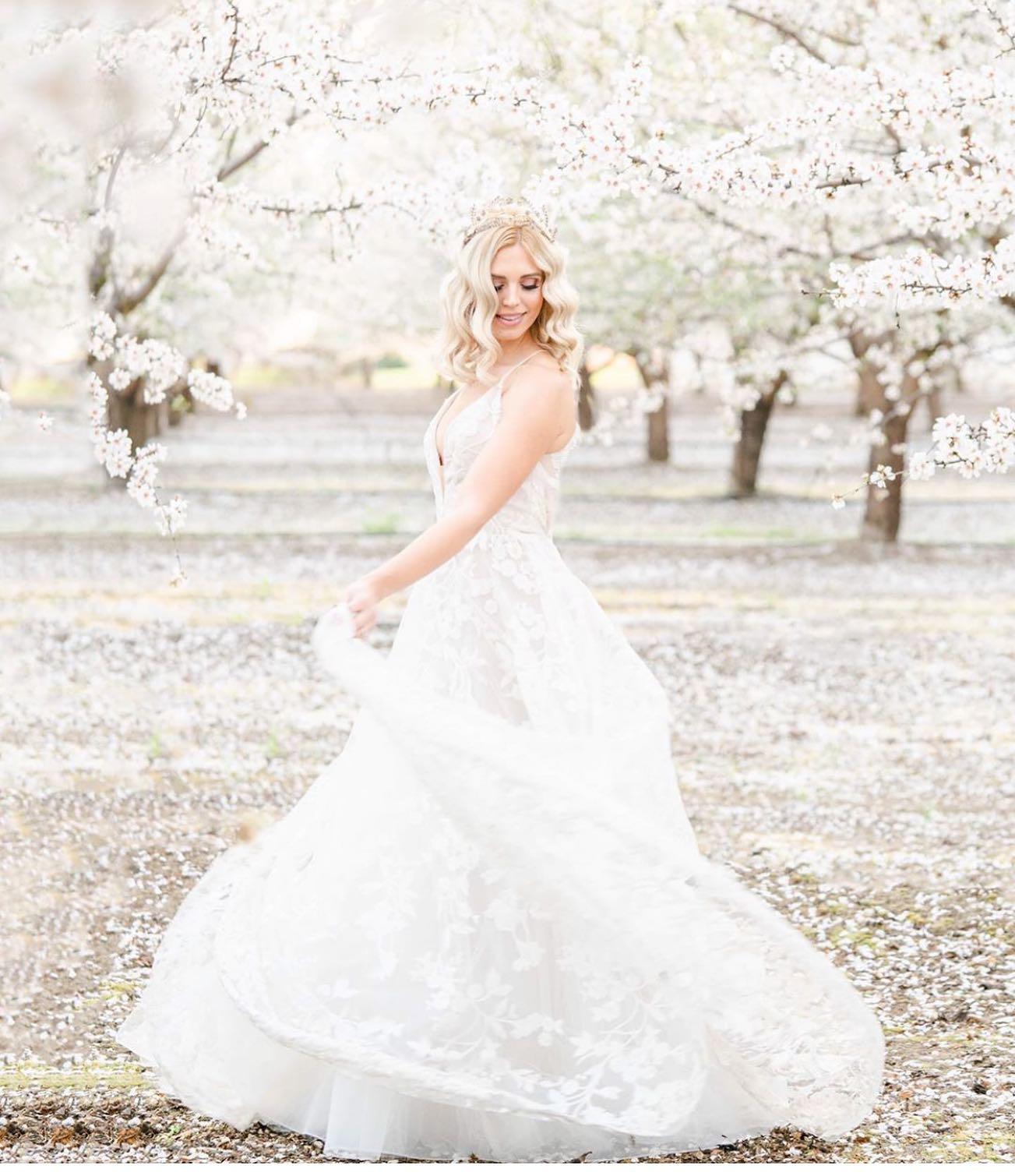 Jarná svadba - Obrázok č. 92