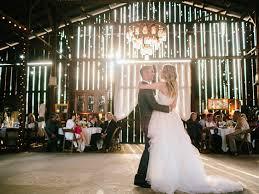 Tanec na svadbe - Fotka skupiny