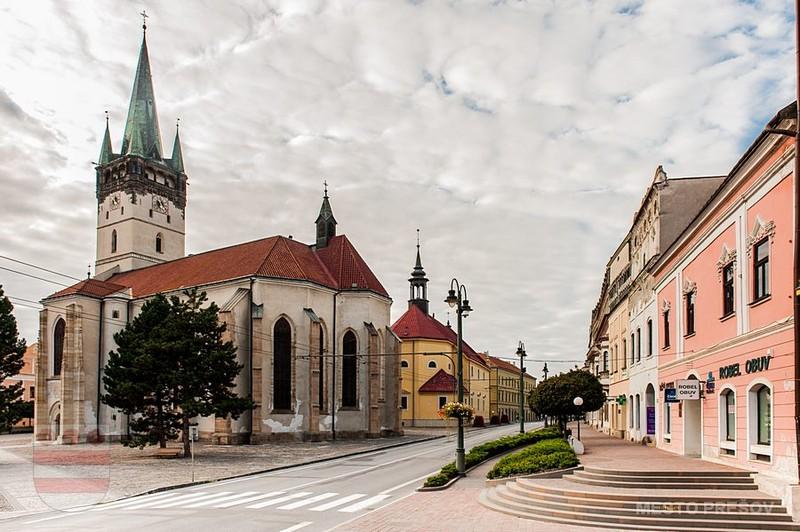 Nevesty Prešov 2016 :) - Fotka skupiny