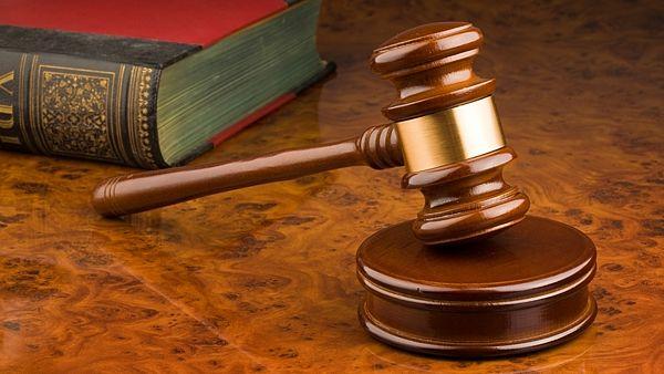 Právne poradenstvo - Fotka skupiny