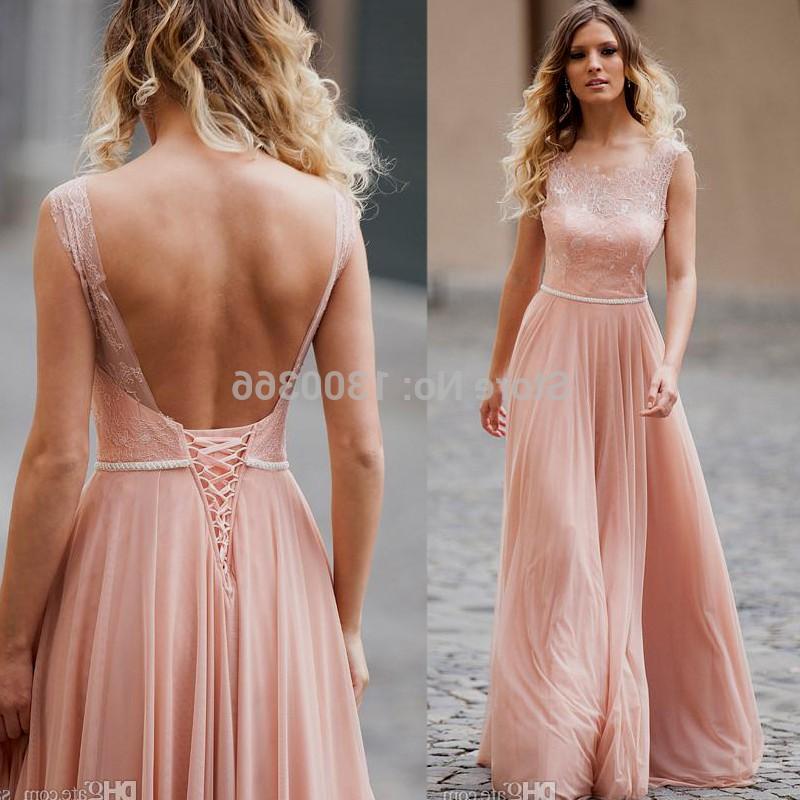 Šaty z Ebay/Aliexpress - Fotka skupiny
