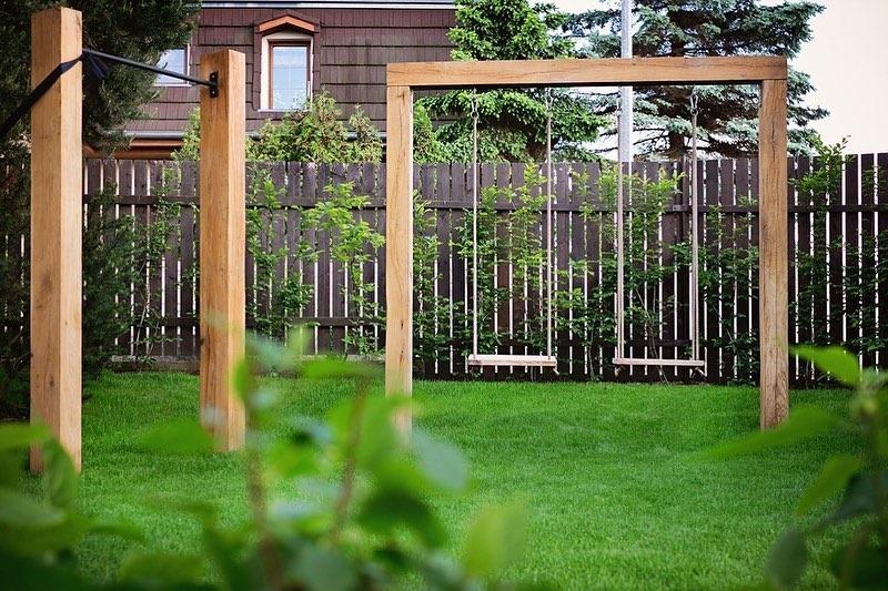 Ferdinandove záhrady - Obrázok č. 239