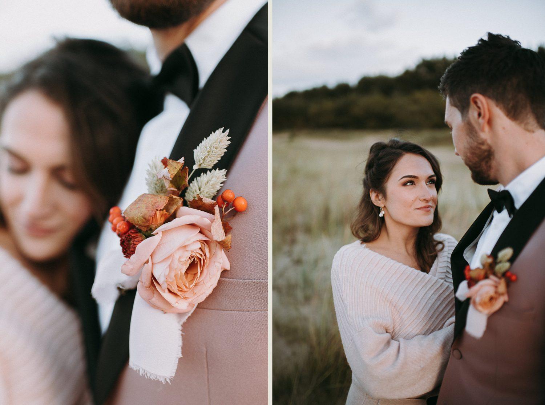 Jesenná svadba - Obrázok č. 325