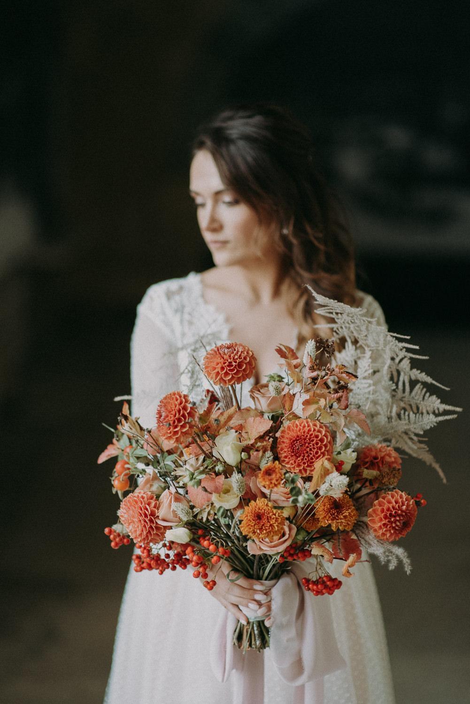 Jesenná svadba - Obrázok č. 323