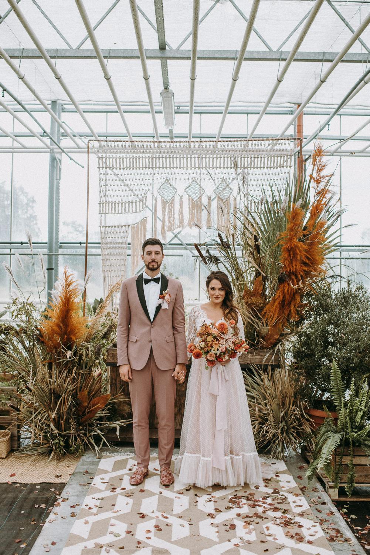 Jesenná svadba - Obrázok č. 324