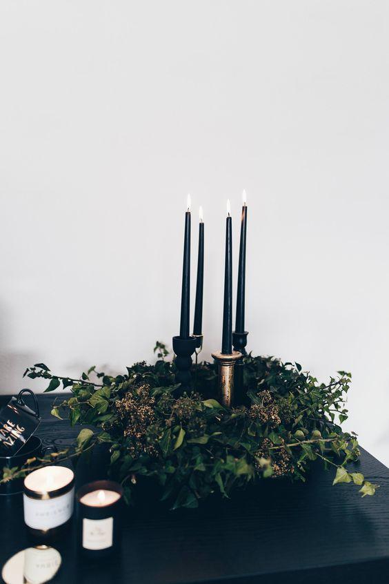 Vianoce bez gýču a trblietok - Obrázok č. 61