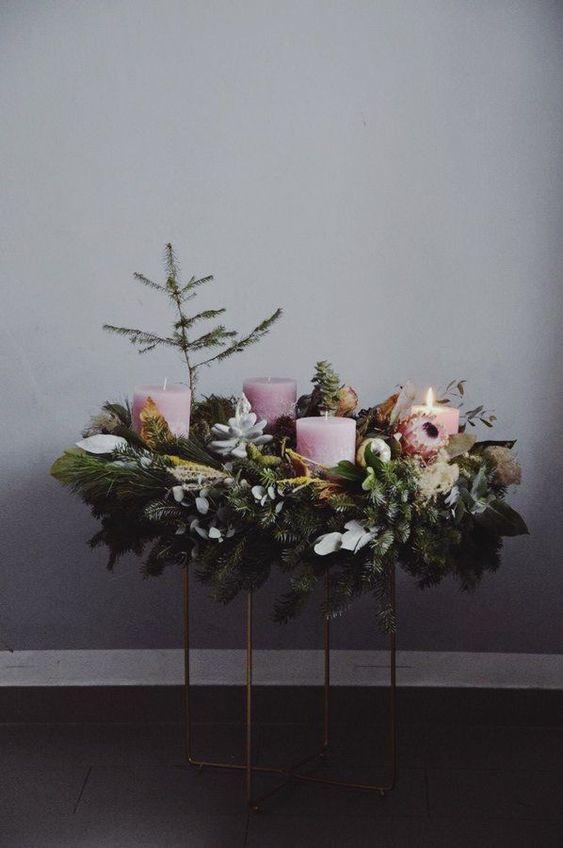Vianoce bez gýču a trblietok - Obrázok č. 75