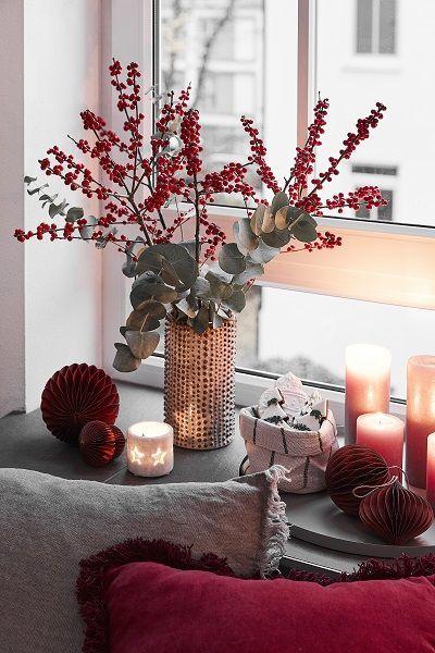 Vianoce bez gýču a trblietok - Obrázok č. 95