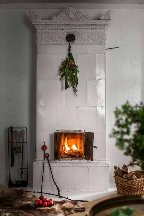 Vianoce bez gýču a trblietok - Obrázok č. 88