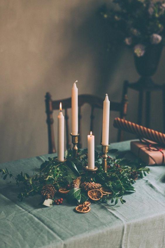 Vianoce bez gýču a trblietok - Obrázok č. 100