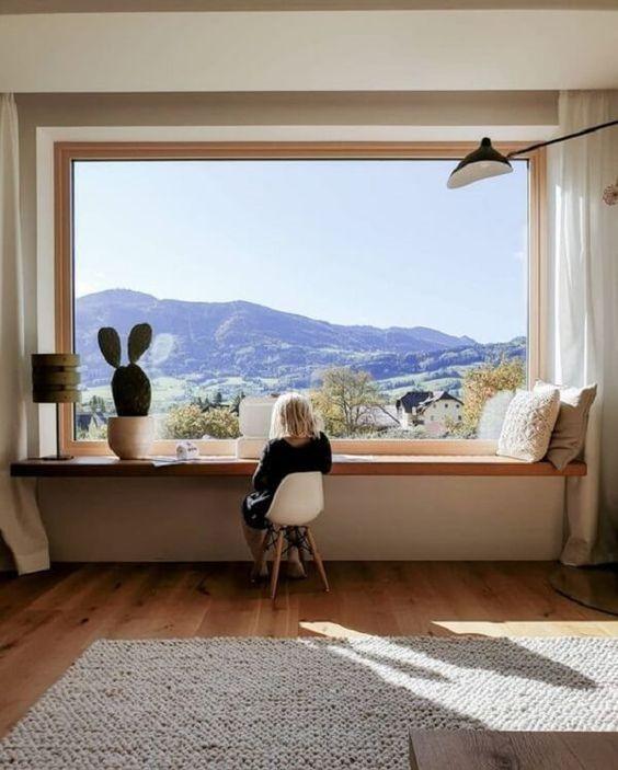 Keď raz budem bývať v dome - Obrázok č. 39