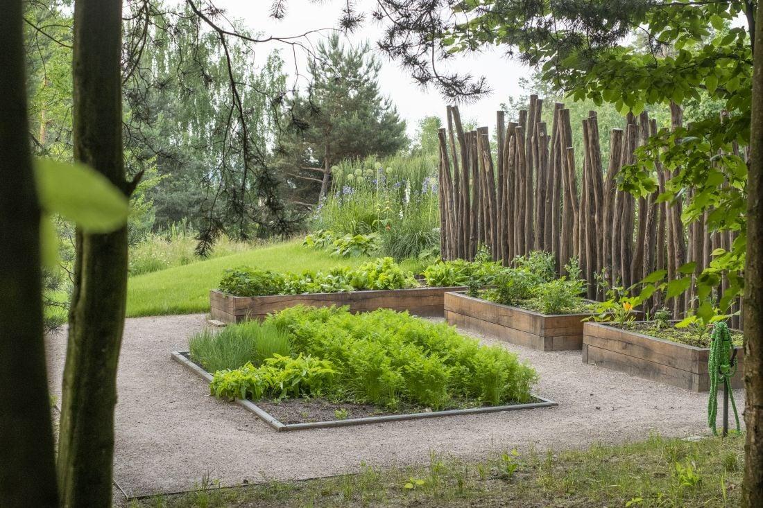 Ferdinandove záhrady - Obrázok č. 63