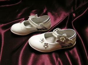 botky pro dceru