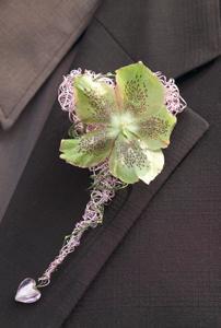 Květinová výzdoba - Obrázok č. 62