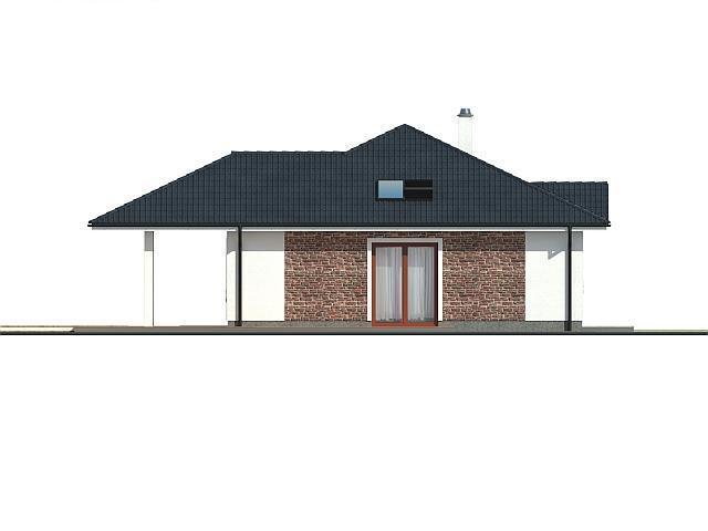 Náš nový domček - Obrázok č. 6