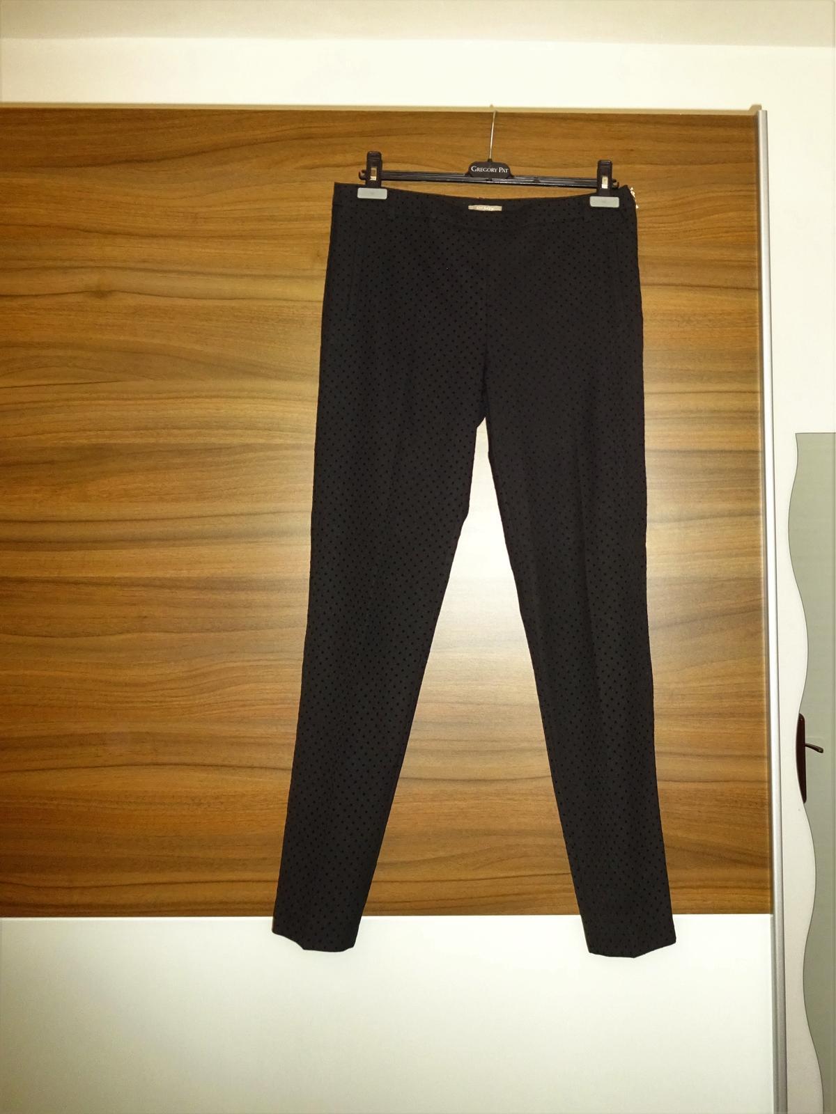Nohavice zn Orsay - Obrázok č. 1