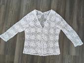 Vintage sveter, L
