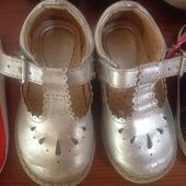 Dětské botičky, 22
